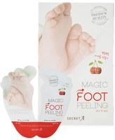 Forever 21 FOREVER 21+ Secret A Magic Foot Peeling
