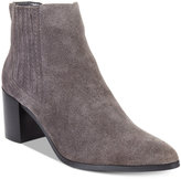 Charles by Charles David Unity Booties Women's Shoes