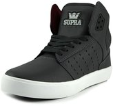 Supra Men's Atom High-Top Suede Fashion Sneaker - 7M