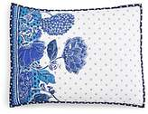 Sky Freda Quilted Standard Sham - 100% Exclusive