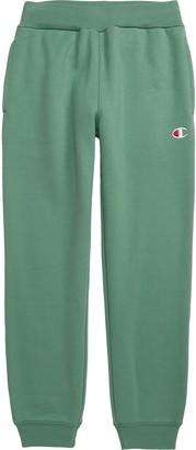 Champion Heritage Premium Fleece Sweatpants