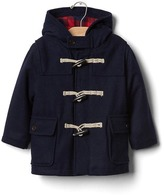 Gap Toggle coat