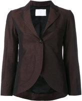 Societe Anonyme Vendome jacket
