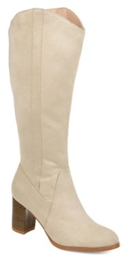 Journee Collection Parrish Boot