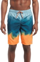 Nike Men's Liquid Haze Swim Trunks