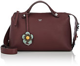 Fendi Women's By The Way Small Satchel
