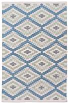 LIV INTERIOR Cotton Apache carpet