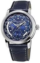 Frederique Constant Men's Watch FC-718NWM4H6