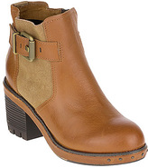 CAT Footwear Women's Tilly