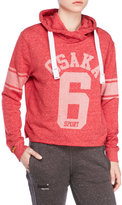Superdry Osaka Hooded Pullover