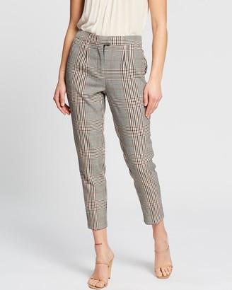 Vero Moda Maya Pants