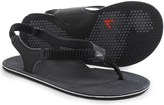 Vivo barefoot Vivobarefoot Ulysses Sling-Back Sandals (For Women)