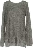 Jijil Sweaters - Item 39738060