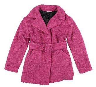 Gaialuna Coat