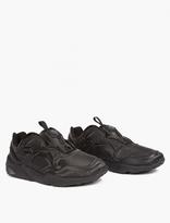 Puma Black Disc 89 Sneakers