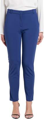Pinko Skinny Trousers