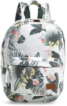 Rip Curl Morning Sky Backpack