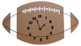 Trend Lab Football Wall Clock