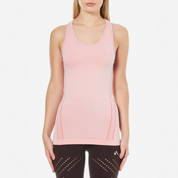 Only Women's Philippa Sleeveless Top