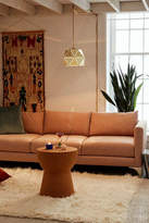 Urban Outfitters Chamberlin Sofa