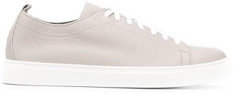 Henderson Baracco Flat Low Top Sneakers