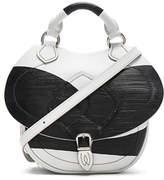 Maison Margiela Saddle Bag
