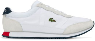 Lacoste Partner sneakers