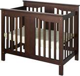 DaVinci Annabelle Convertible Mini Crib
