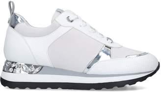 Carvela Embellished Jemm Sneakers