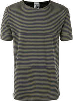 S.N.S. Herning Lemma T-shirt - men - Cotton/Polyester - M