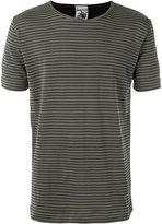 S.N.S. Herning Lemma T-shirt - men - Cotton/Polyester - M