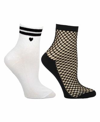 Steve Madden Women's Anklet