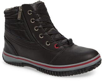 Pajar Tavin Waterproof Winter Boot