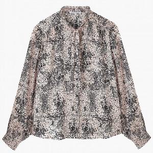 Lily & Lionel Devon Shirt - X Small
