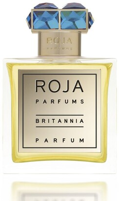 Roja Parfums Britannia Pure Perfume