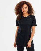 Nike Women's Sportswear Top