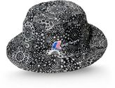Maison Martin Margiela K-WAY for 10 CORSO COMO Hat