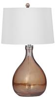 Bassett Mirror Renton Table Lamp
