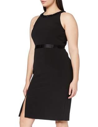 S'Oliver Black Label BLACK LABEL Women's 29705826335 Dress