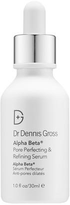 Dr. Dennis Gross Skincare Alpha Beta Pore Perfecting & Refining Serum 15ml