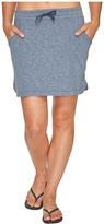 Columbia Wear It Everywhere Skirt