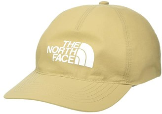 The North Face Unstructured Ball Cap (Kelp Tan) Caps