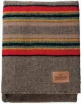 Pendleton Woolen Mills Pendleton Camp Blanket