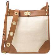 MICHAEL Michael Kors Adjustable Shoulder Bag