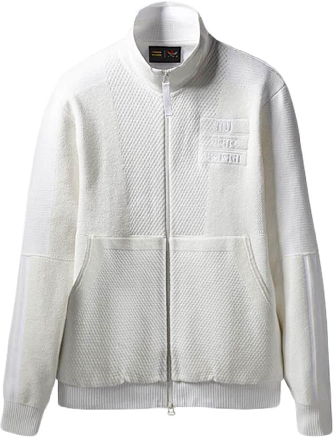 3307a139a785c X Pharrell Williams Hu Holi track jacket