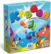 Blue Orange Games Kaboom Game