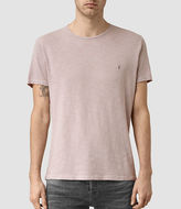 AllSaints Soul Crew T-Shirt