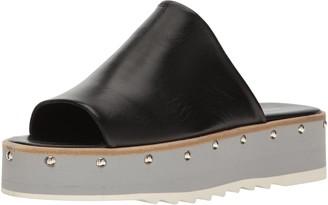Charles David Women's Float Slide Sandal