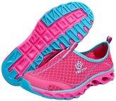 Panegy Women's Mesh Slip On Water Shoes Aqua Socks Barefoot Trail Running Sneaker Size 39