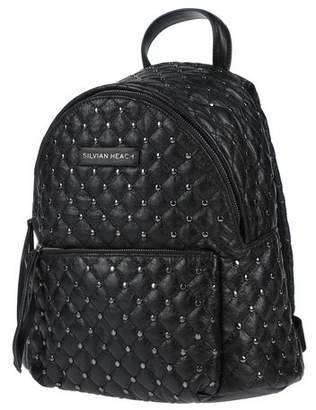 Silvian Heach Backpacks & Fanny packs